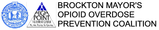 Brockton Area Opioid Abuse Prevention Collaborative